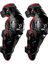CUIRASSIER K09 Motocicleta de protecție pentru Aparatoare de genunchi Toate PC (Policarbonat) / Amestec poli / bumbac / Polipropilenă Rezistent la Impact / Ușor Reglabil / Rezistent la uzură