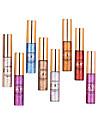 Eyeliner / Lidstrich Tragbar Bilden / Others Auge Glitzer / Stilvoll Schultaschen / Freizeitskleidung / Verabredung Alltag Make-up Tragbar Kosmetikum Pflegezubehoer