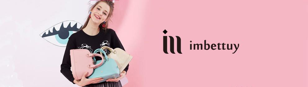 Imbettuy officiële winkel