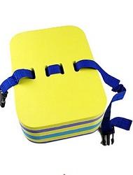 Swim Training Equipment