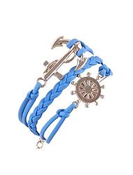 Bracelet Multirang