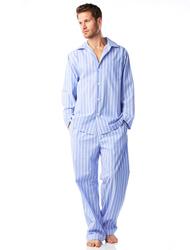 Men's Pajamas & Robes