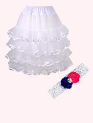 Slips & Strumpfbänder