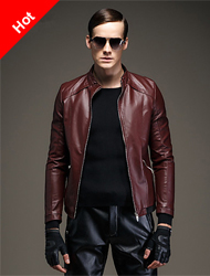 Cheap Men's Jackets & Coats Online | Men's Jackets & Coats for 2017