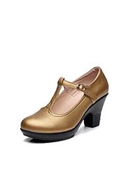 Moderna skor