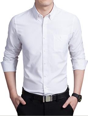 Pæne skjorter