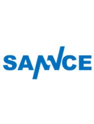 SANNCE® Sicherheitssysteme