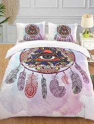 Ethnic Duvet Covers