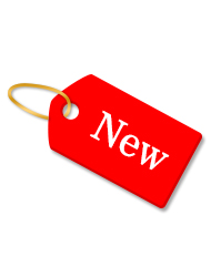 Home Textiles New Arrivals