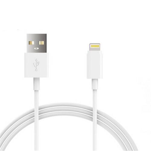 iPhone cabluri și încărcătoa...