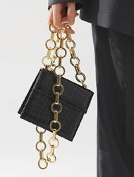 Taschen-Accessoires