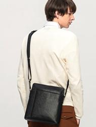 Taschen für Herren