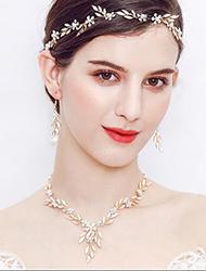 Bijoux pour Femme