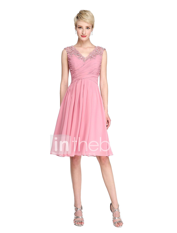 Asombroso Vestidos De Dama De Color Púrpura Uk Motivo - Ideas de ...