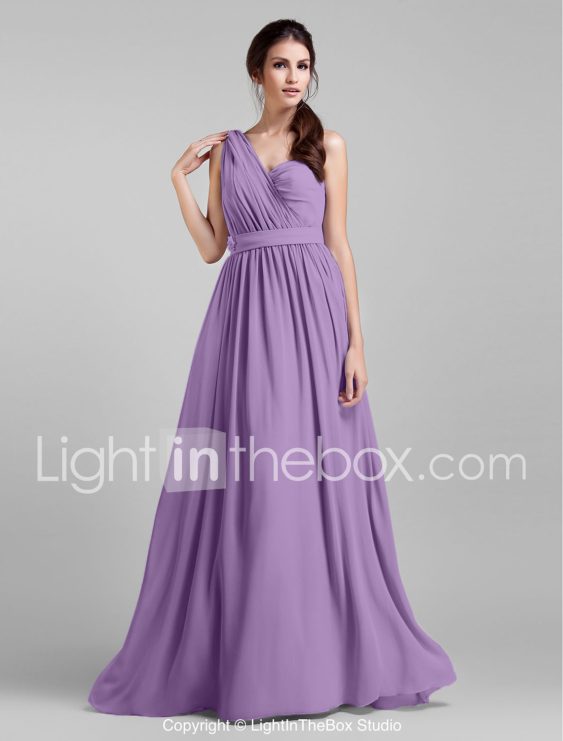 Sash / Ribbon, Bridesmaid Dresses, Search LightInTheBox